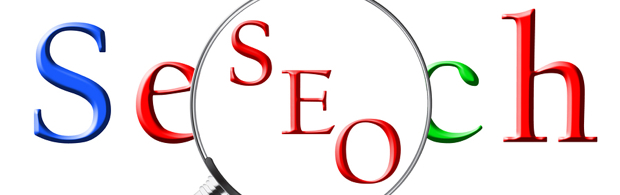 SEO According to Google: What's New and Why You Need to Know