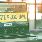 Does Winning Agent Have an Affiliate Program