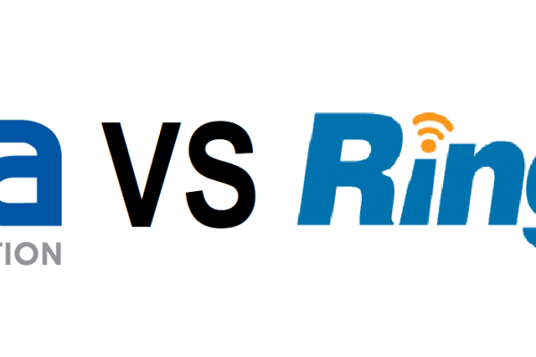 differences between Nextiva Vs RingCentral