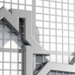 Housing market improving 10 Ways to Earn Your Clients Trust