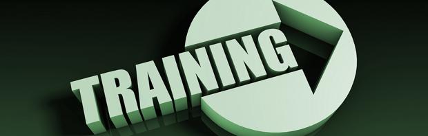 Train Your Clients for Success