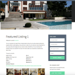 ROI: 5 Ways a Powerful Website Can Invigorate Your Real Estate Business