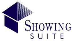ShowingSuite logo