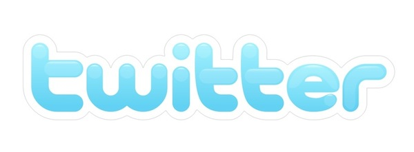 Can you Twitter your Way to Real Estate Success?