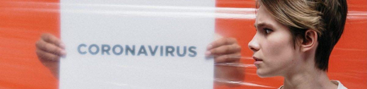Real Estate and Coronavirus