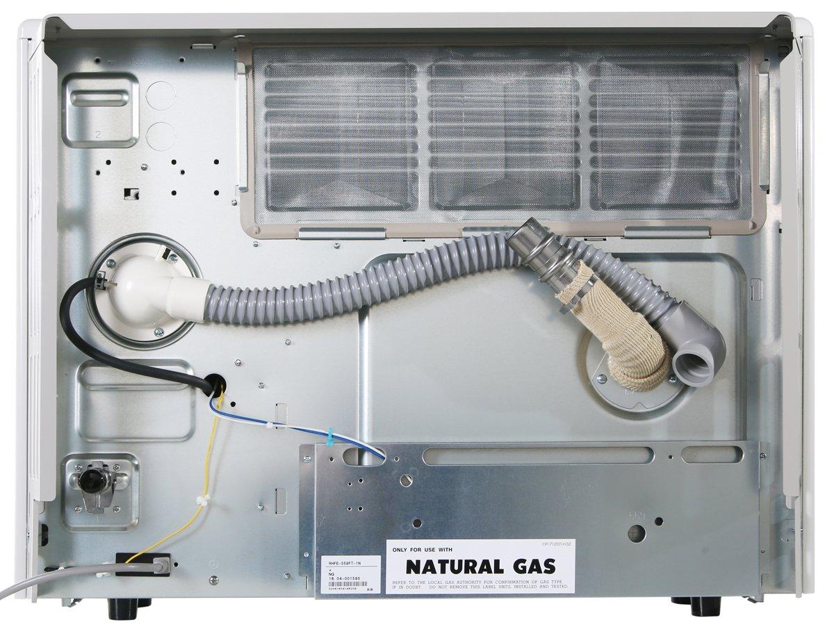 hight resolution of rinnai wiring diagram