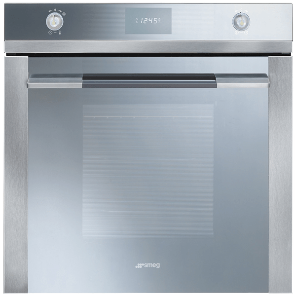 smeg wall oven wiring diagram ford alternator 60cm classic aesthetic pyrolytic built in sfpa6390x2 winning appliances