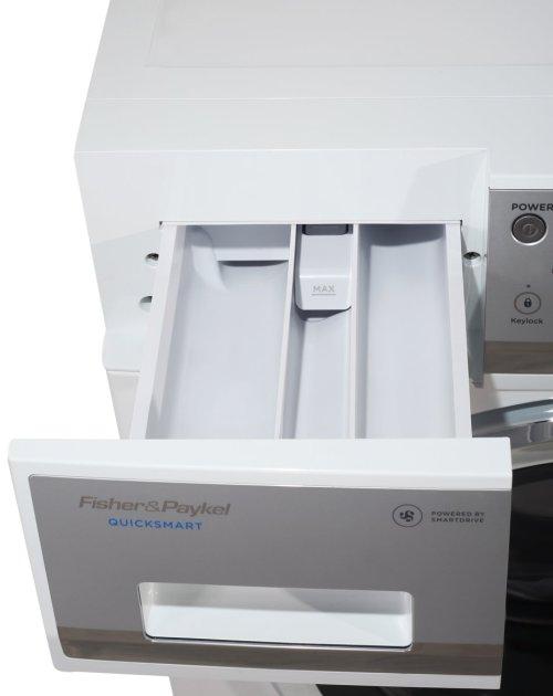 small resolution of fisher paykel fabricsmart 8 5kg front load washing machine wh8560f1 winning appliances
