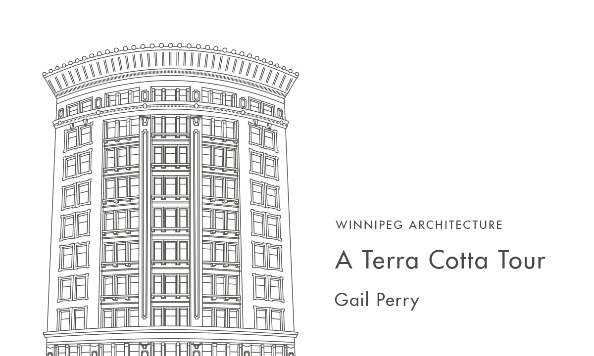 A Terra Cotta Tour