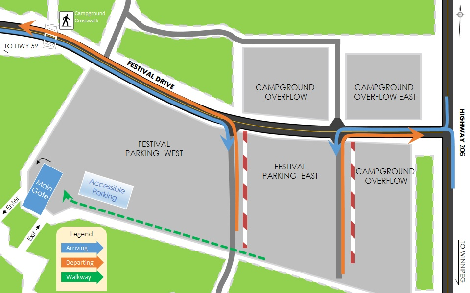 FolkFest_Public_Traffic_Maps_2014-05-29