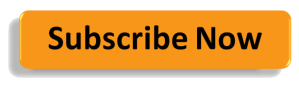 subscribe-now