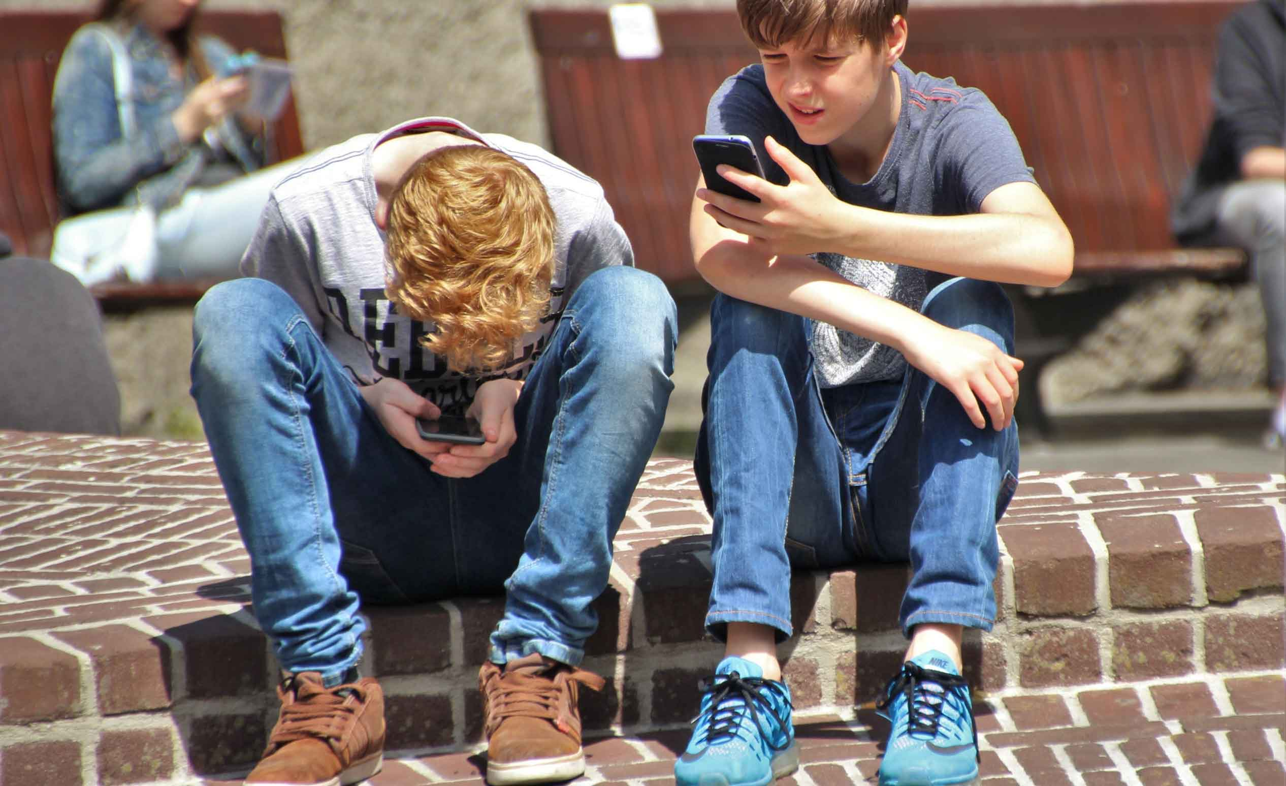best-cell-phone-plans-for-kids