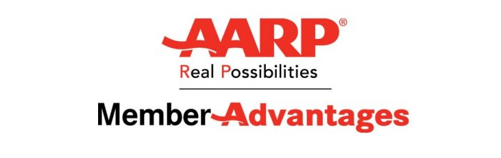 AARP Cell Phone Plans Discounts For Seniors 1
