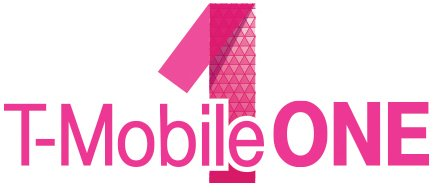 T-Mobile One Plan Review 1