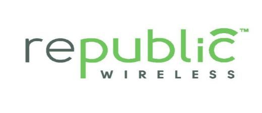 republic-wireless-logo