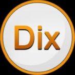 XML изображения Диска