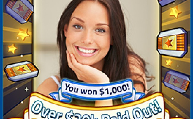 Play Free Games Win Real Money Android Iphone Ipad