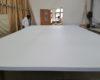 large sized custom art canvas manufacture