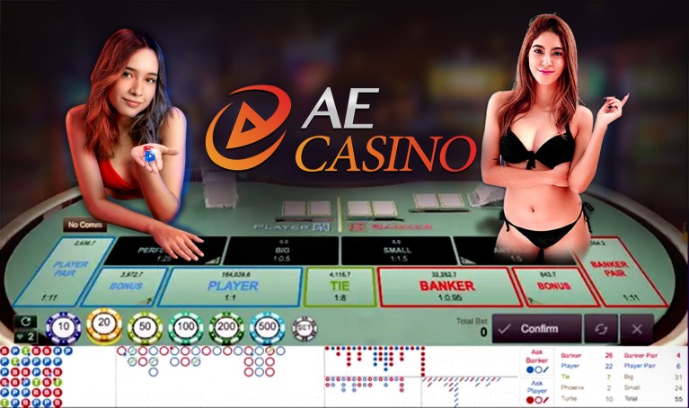 next88 ae casino