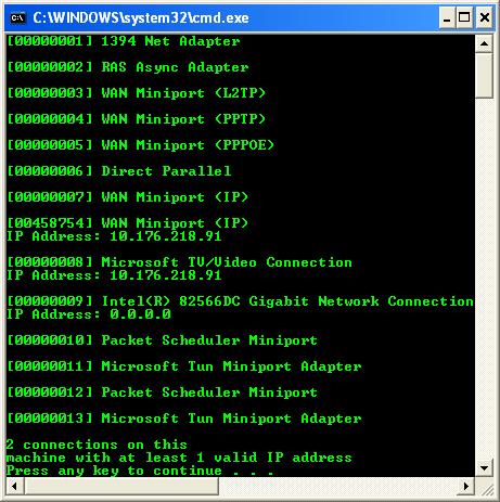 sony xplod 100db 52wx4 manual