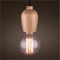 WinSoon Modern Vintage Industrial Hanging Ceiling Lamp ...