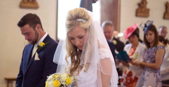 Walton Park Hotel Wedding, Portishead