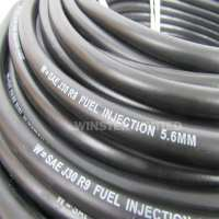 FUEL INJECTION HOSE - Winster Hose