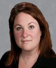 Personal Injury Lawyer Beth Feder
