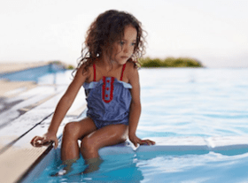 Winston Law Blog: Follow these tips to ensure swim safety