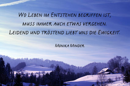 Image Result For Liebes Zitate Reise