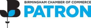 Birmingham Chamber of Commerce Patron