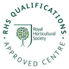 RHS Qualifications Approved Centre