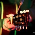Benefit Concert For ArtsCan Circle