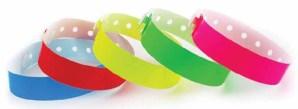 wristbands99