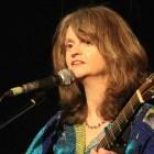 Lynn Harrison