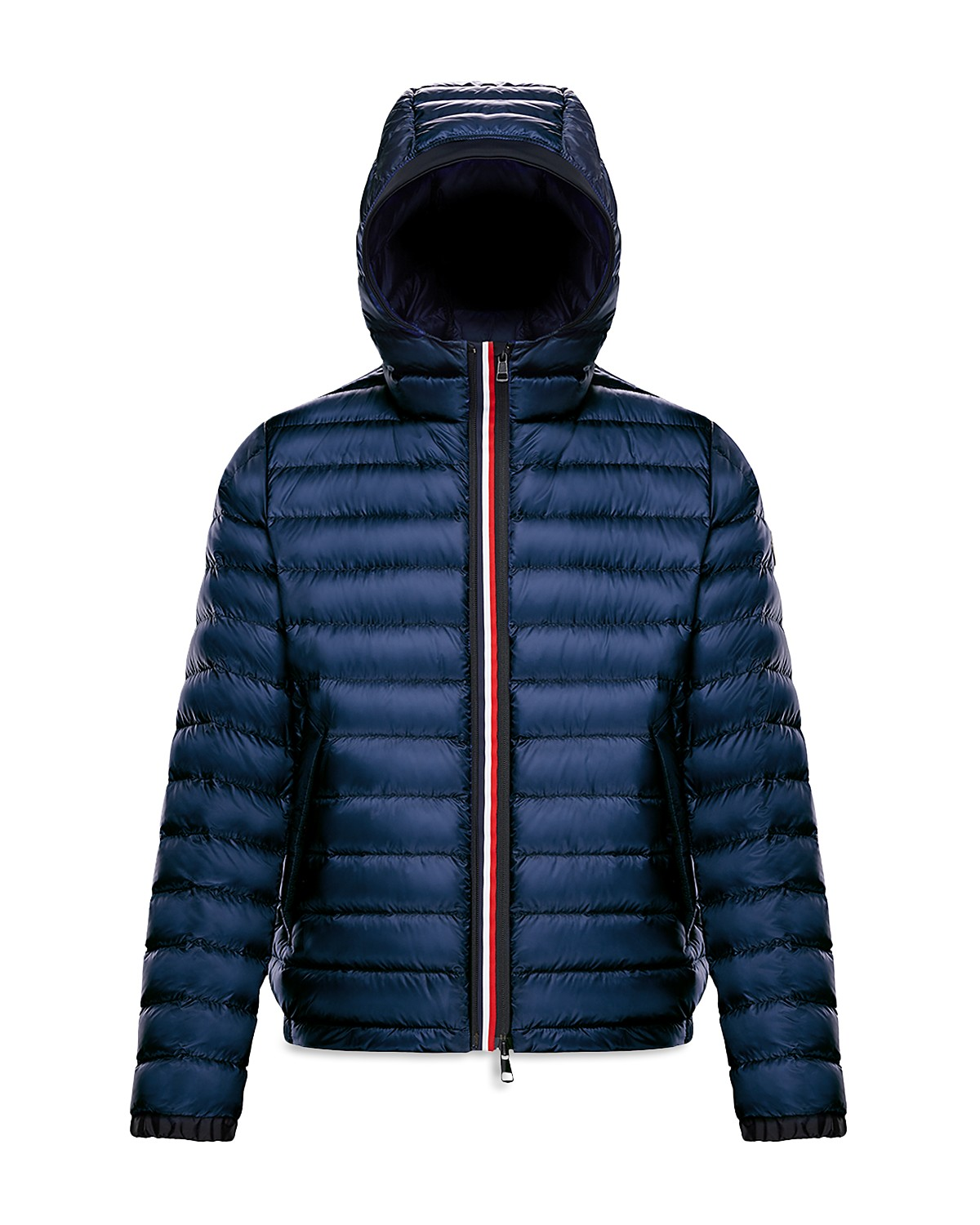 d614139f7 discount code for moncler navy jacket 4625a 2e4ae