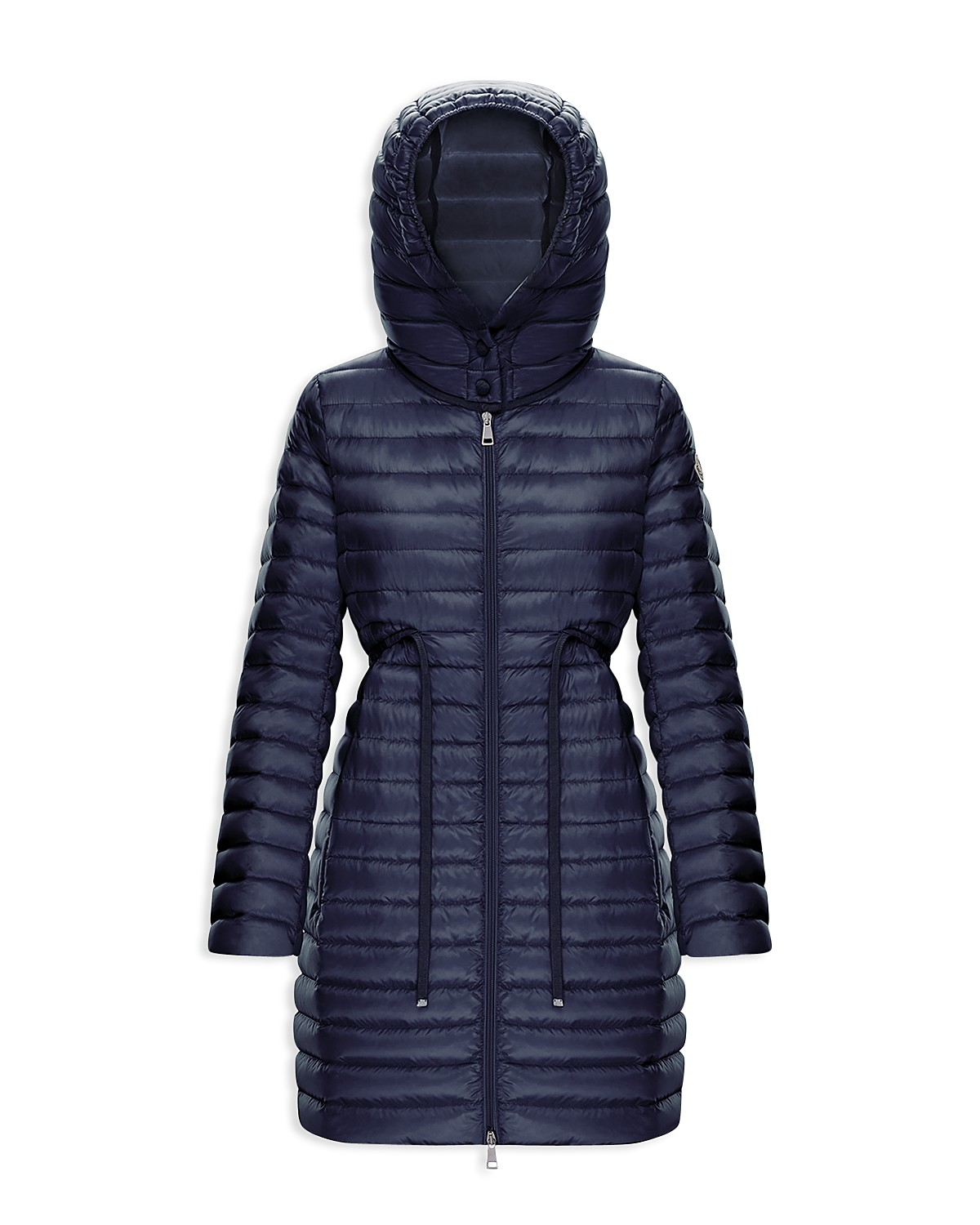 moncler outlet opinioni