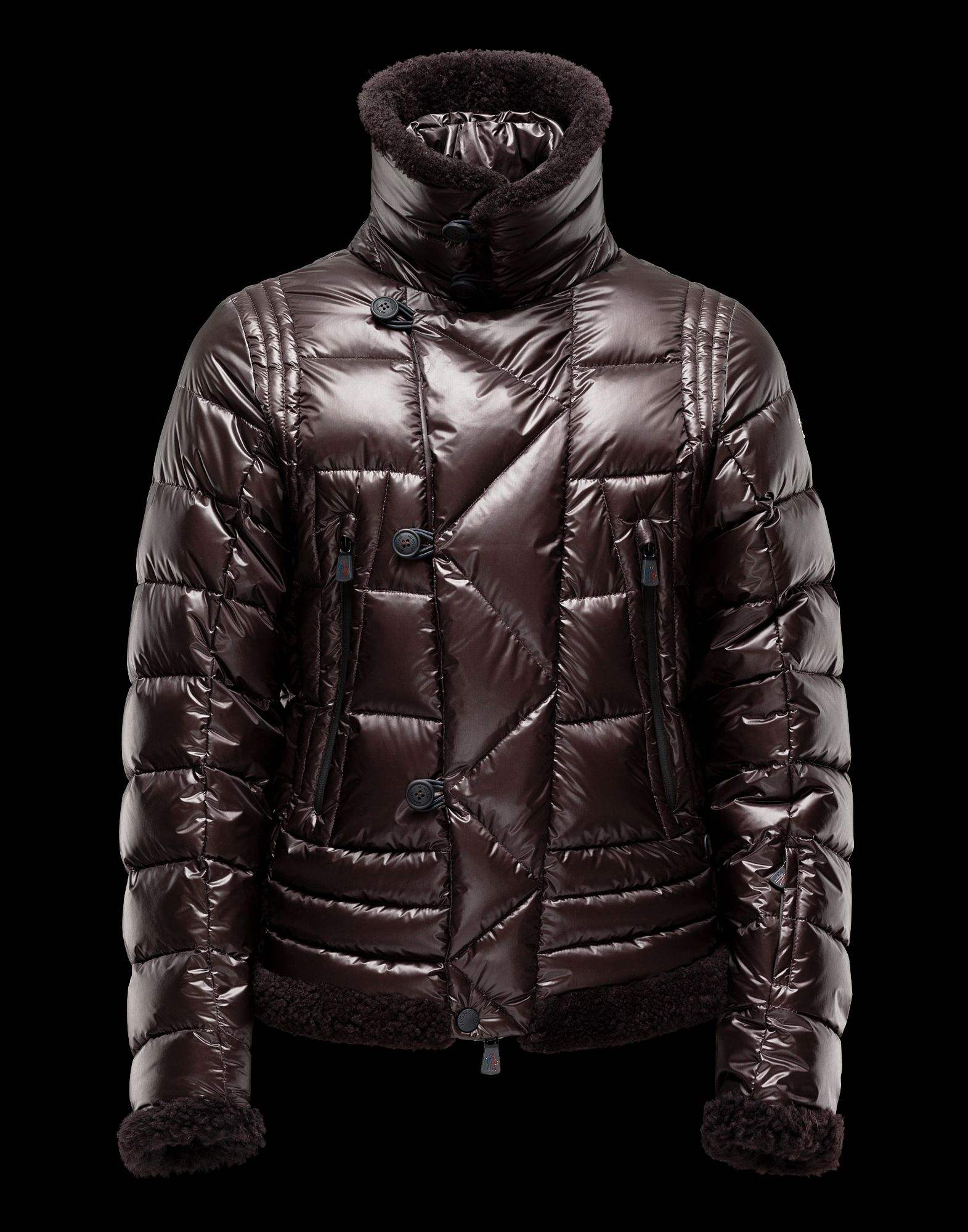 f0d817a8a where to buy cheap moncler jackets, cheap moncler jackets