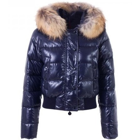 69f7b46d7 moncler factory outlet Gooseflesh is caused by cold and mental agitation  (for example, fear), which result in the contraction of the minute muscles  that ...