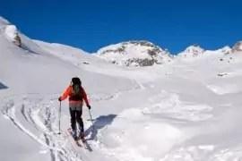 Populaire wintersportplaatsen in Oostenrijk
