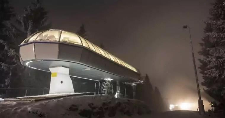 Neckermann Wintersport Sauerland