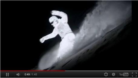 led_suit_snowboarder L.E.D. Surfer
