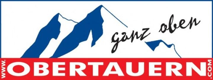 obertauern_logo