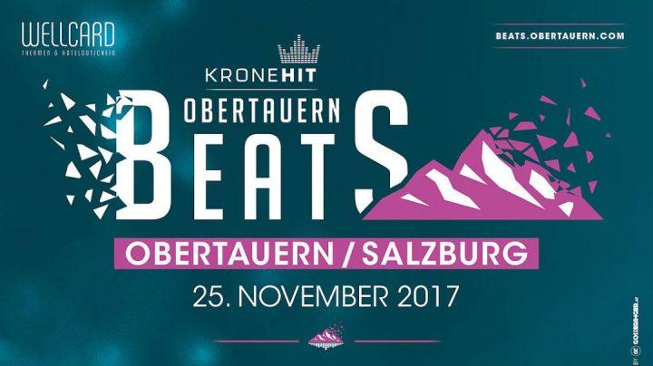 csm_Teaser_Obertauern_Beats_703abac81c
