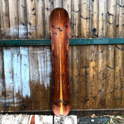 winterstick_AT_splitboard_cedar