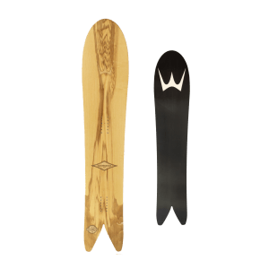 4f3cc2b847a SHOP IN STOCK SNOWBOARDS