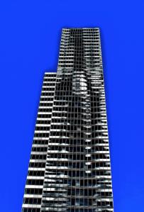 Peter Merten, Media Tower