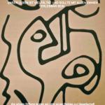 Winter Stiftung Poster - Michael Jansen