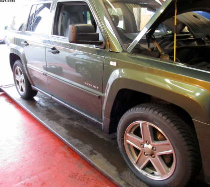 Buy Best Tyres you can Afford
