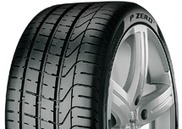 Pirelli Scorpion SUV All season tyre